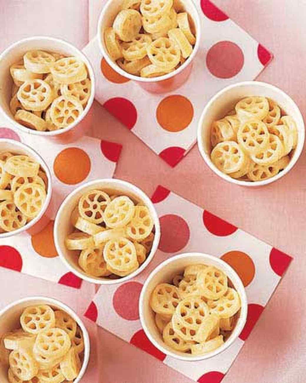 mka101231_spring05_pasta_wheels.jpg