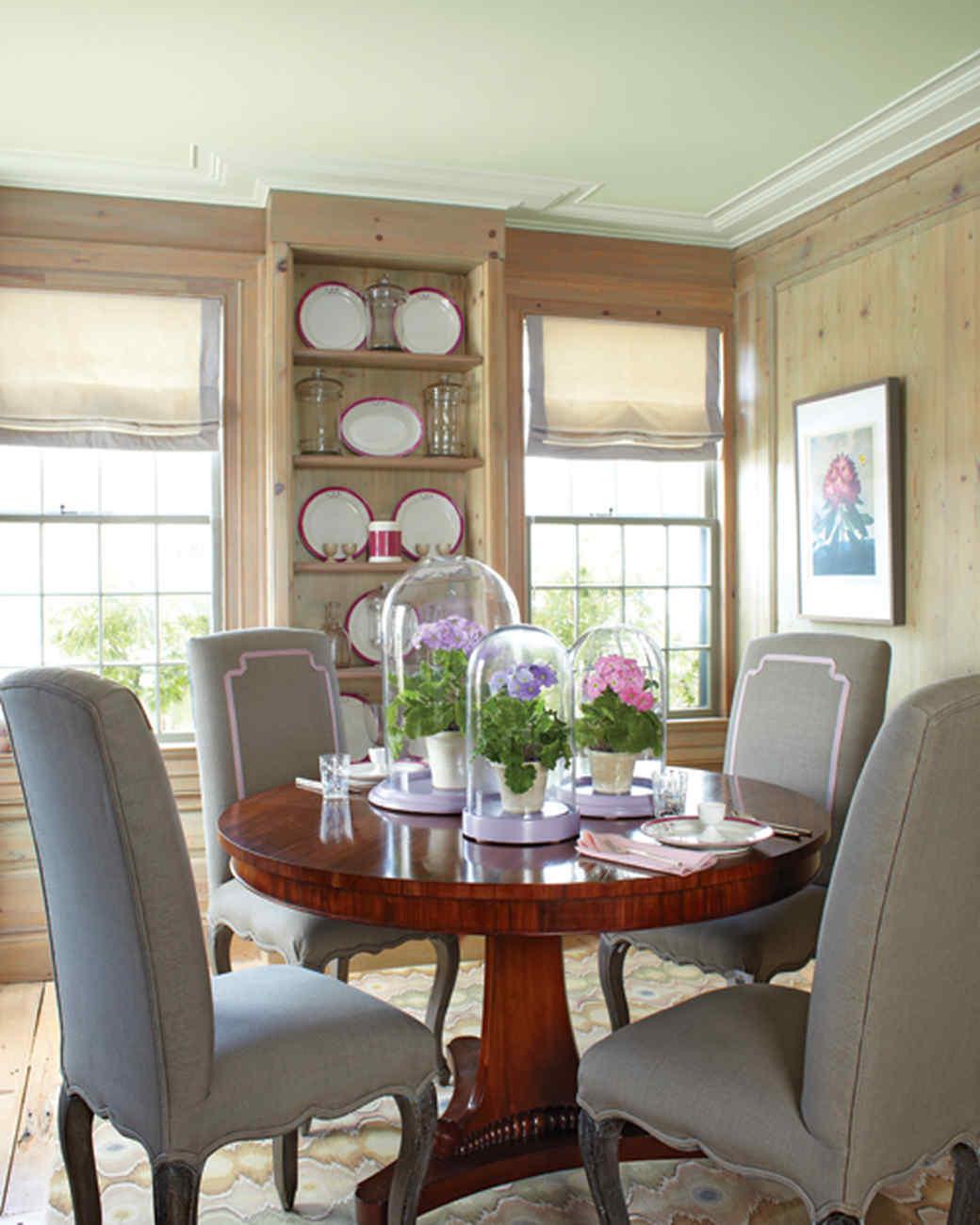 mld105713_0510_diningroom2_0043.jpg