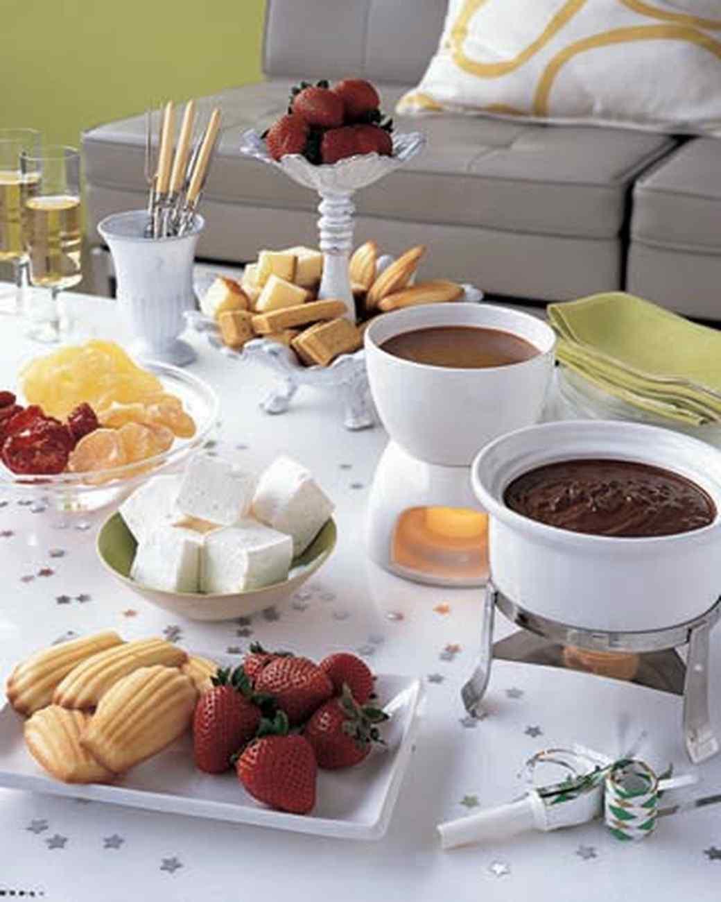 mx1203fobc6_1203_caramel_fondue.jpg