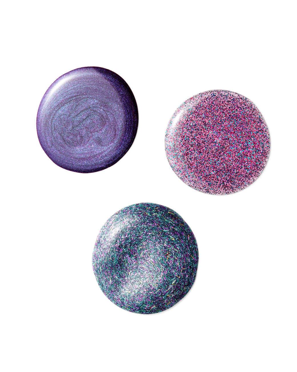nail-polish-purpleblues-msl0612.jpg