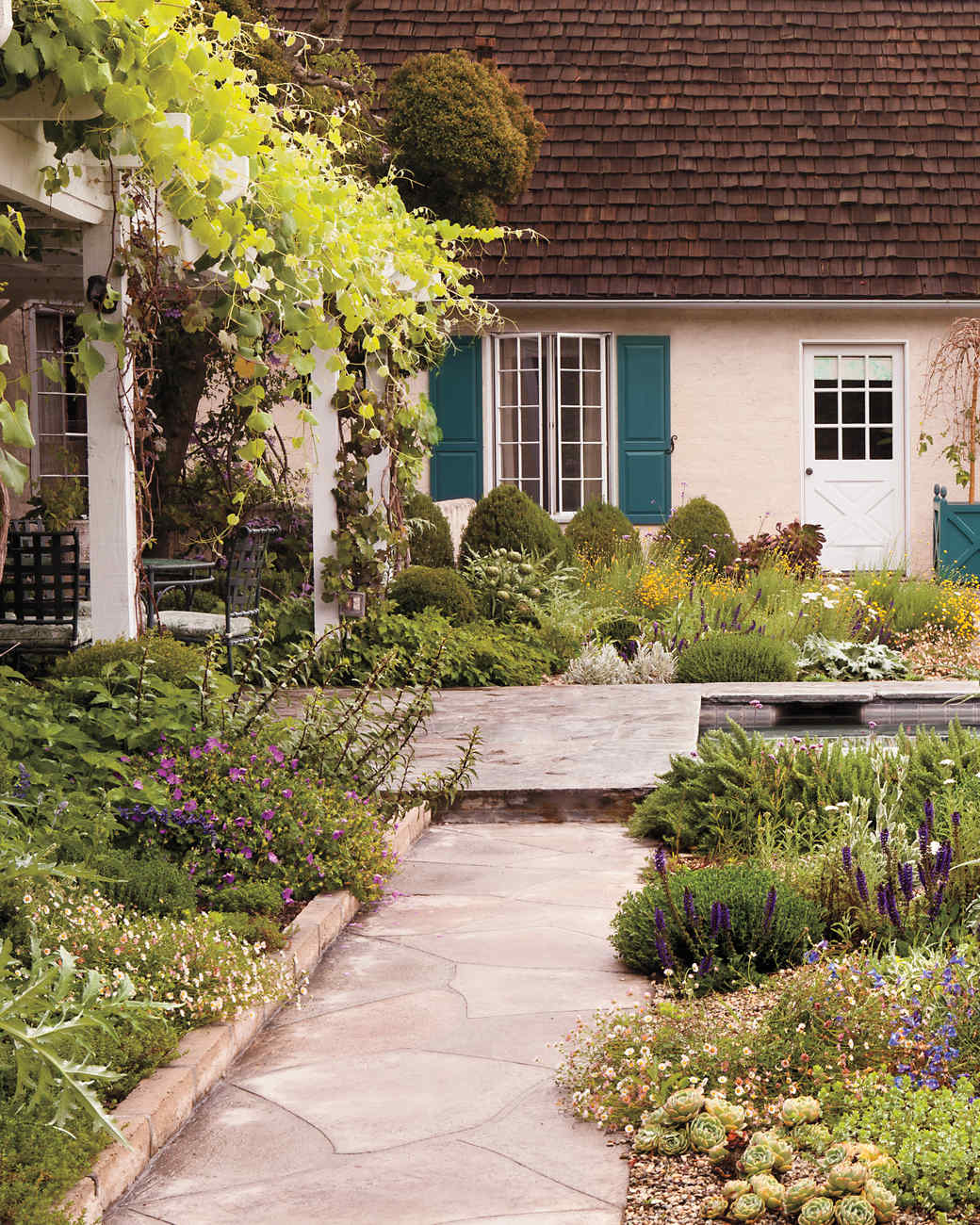 nash-garden-d108835-120423-0018.jpg