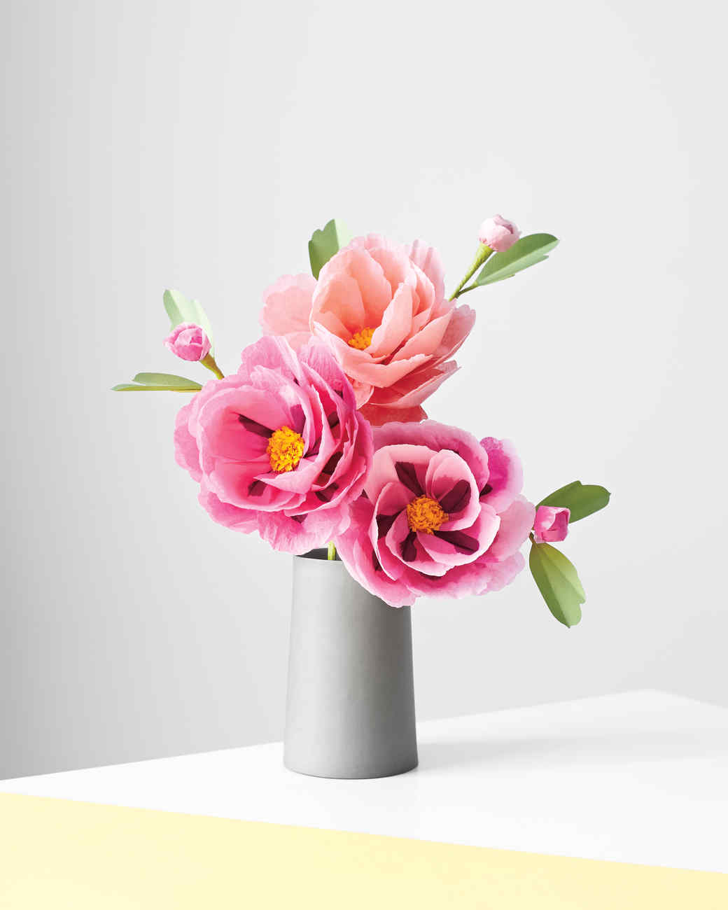 flowers that last forever  10 blooms you can make using