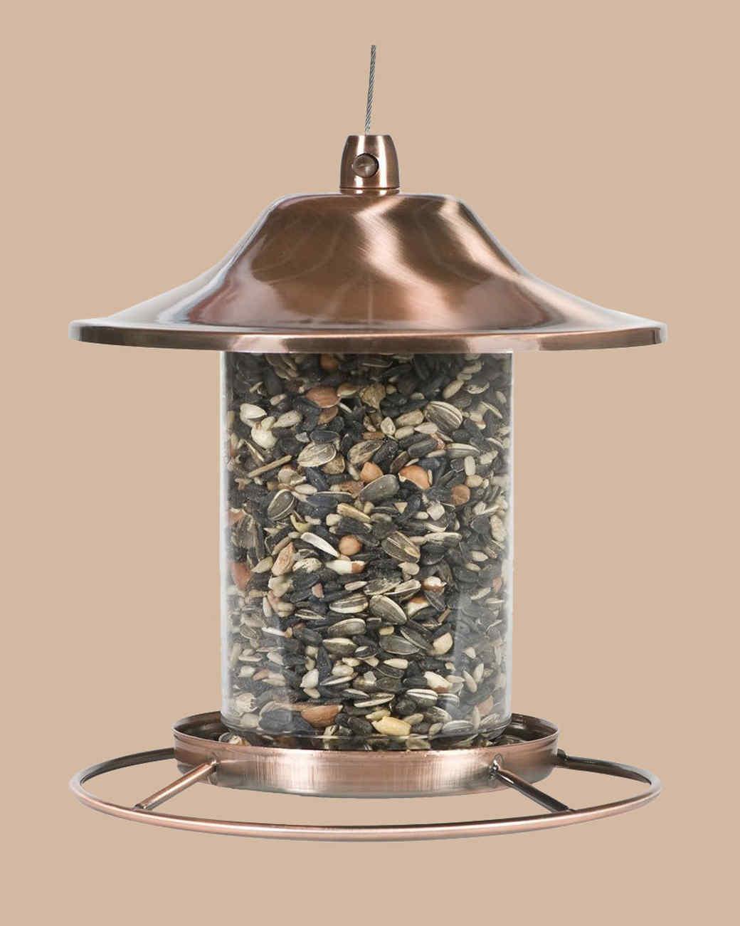 perky pet hopper bird feeder