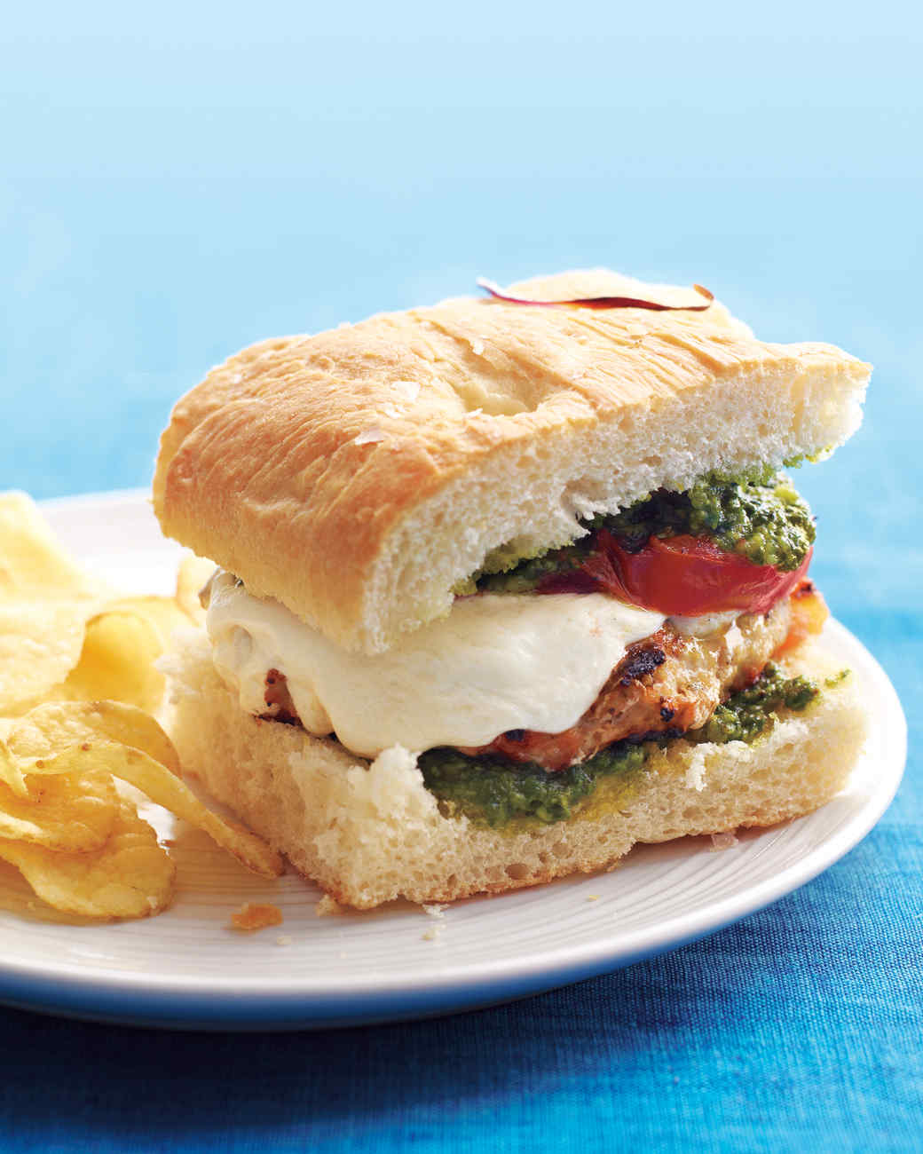 pesto-chicken-bergers-med108588.jpg