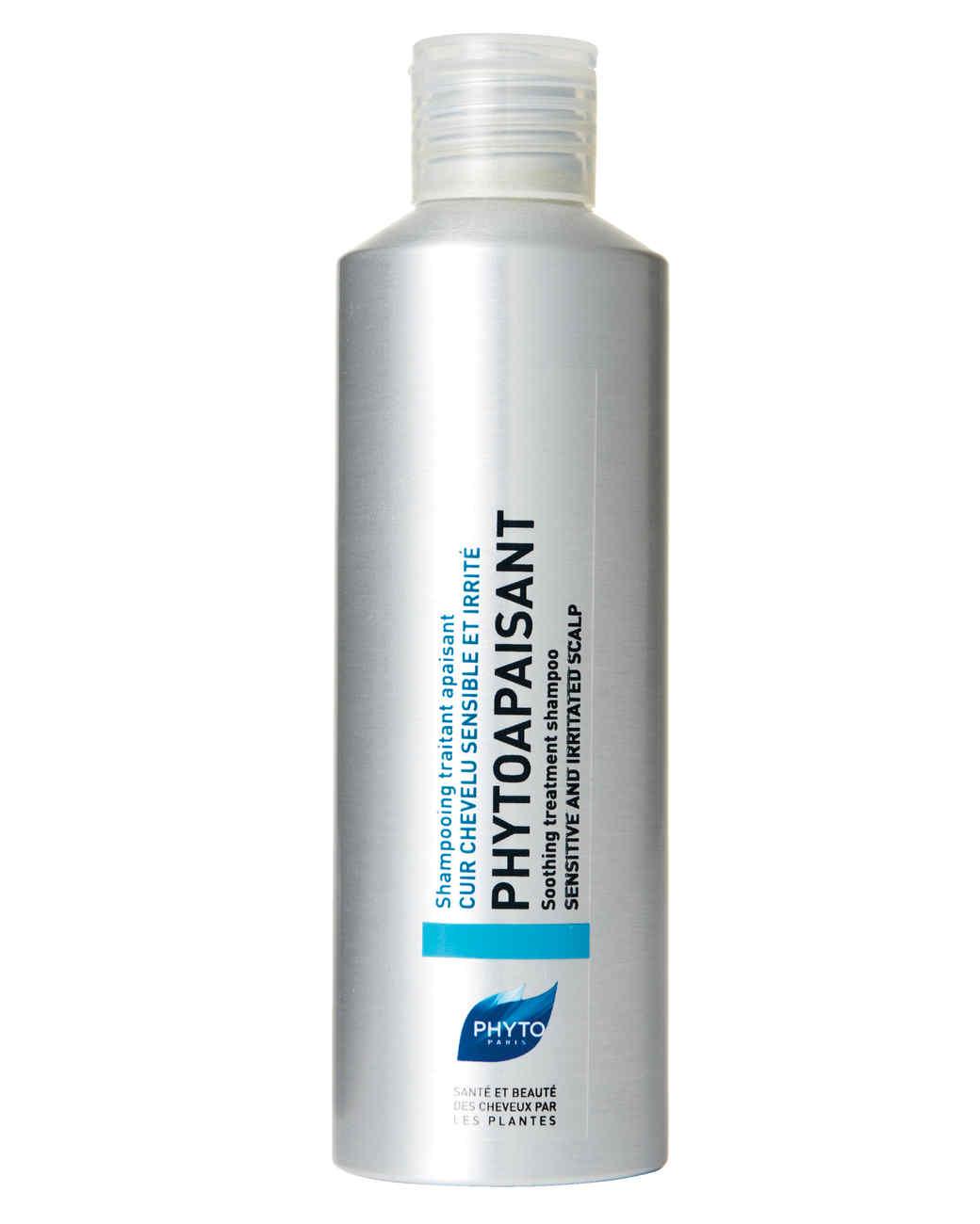 phyto-paris-shampoo-001-d112618.jpg