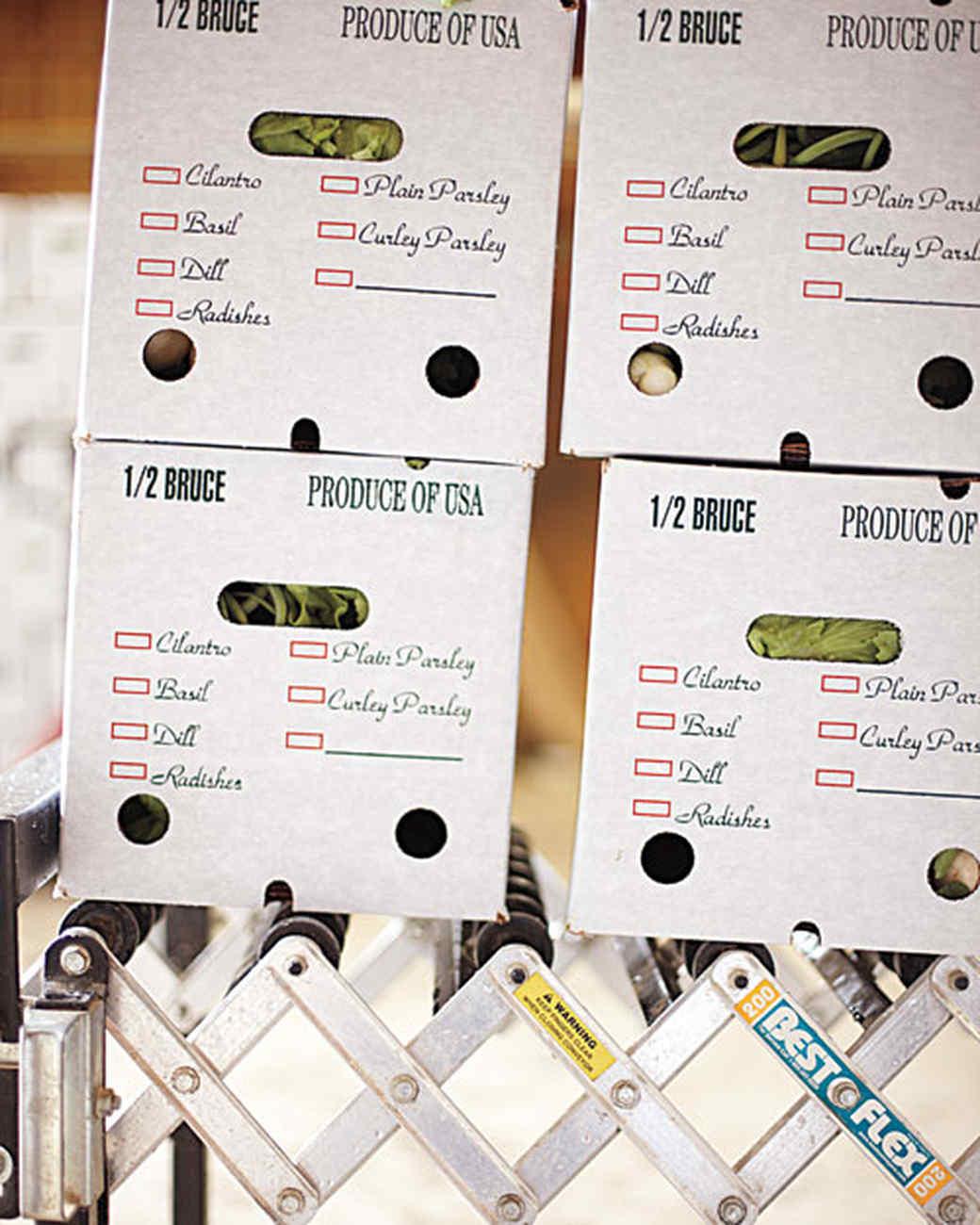 produce-boxes-0611mbd106092-084.jpg