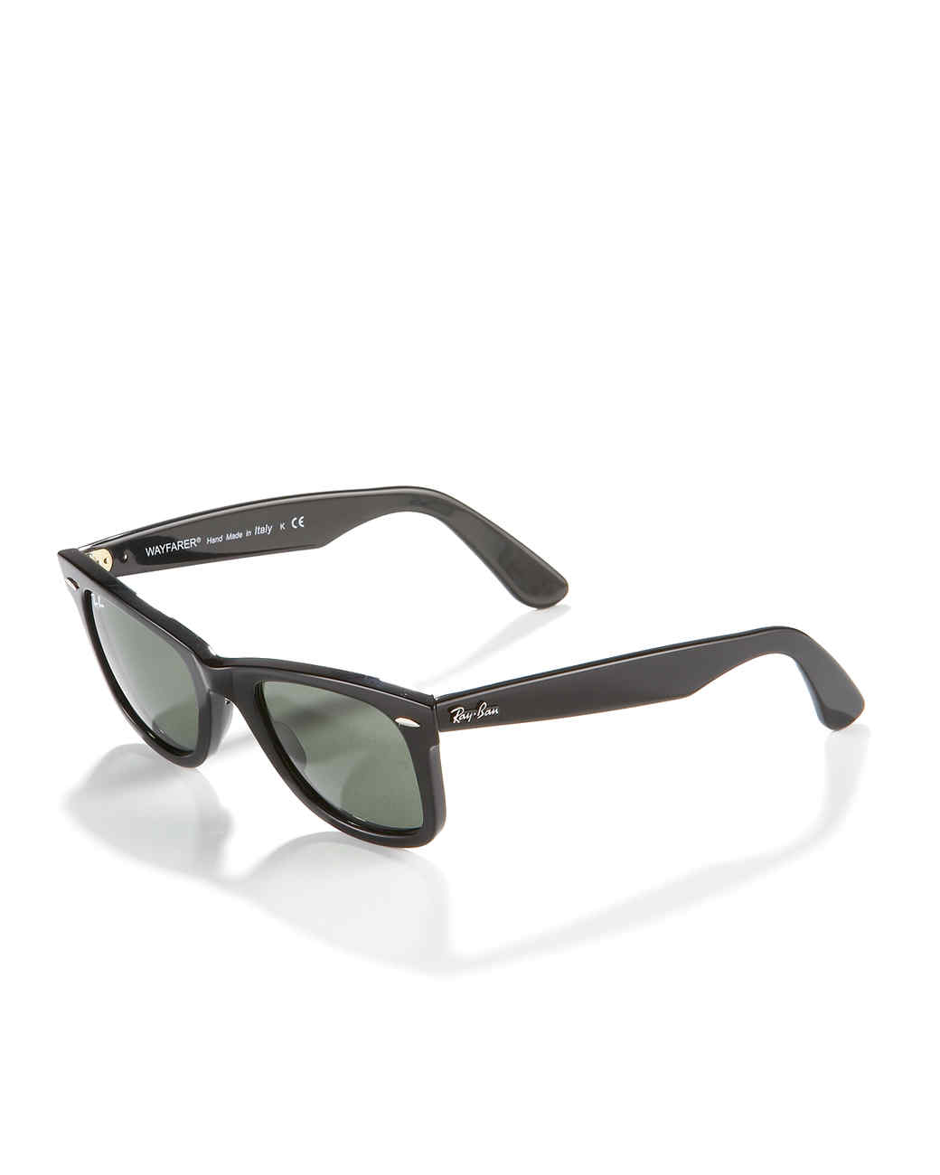 ray-bans-fathers-day-gift-guide.jpg