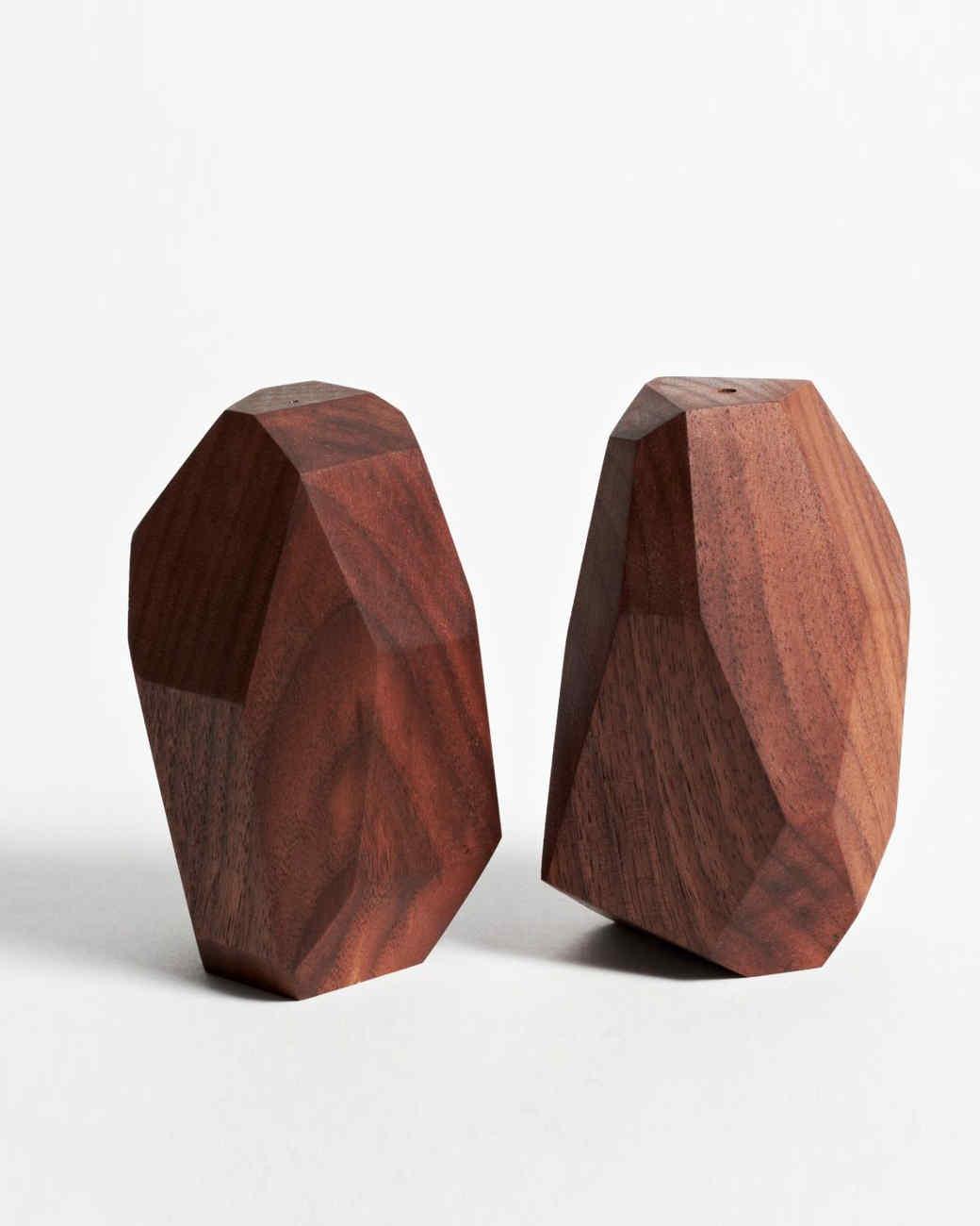 reed-wilson-design-shakers-1114.jpg