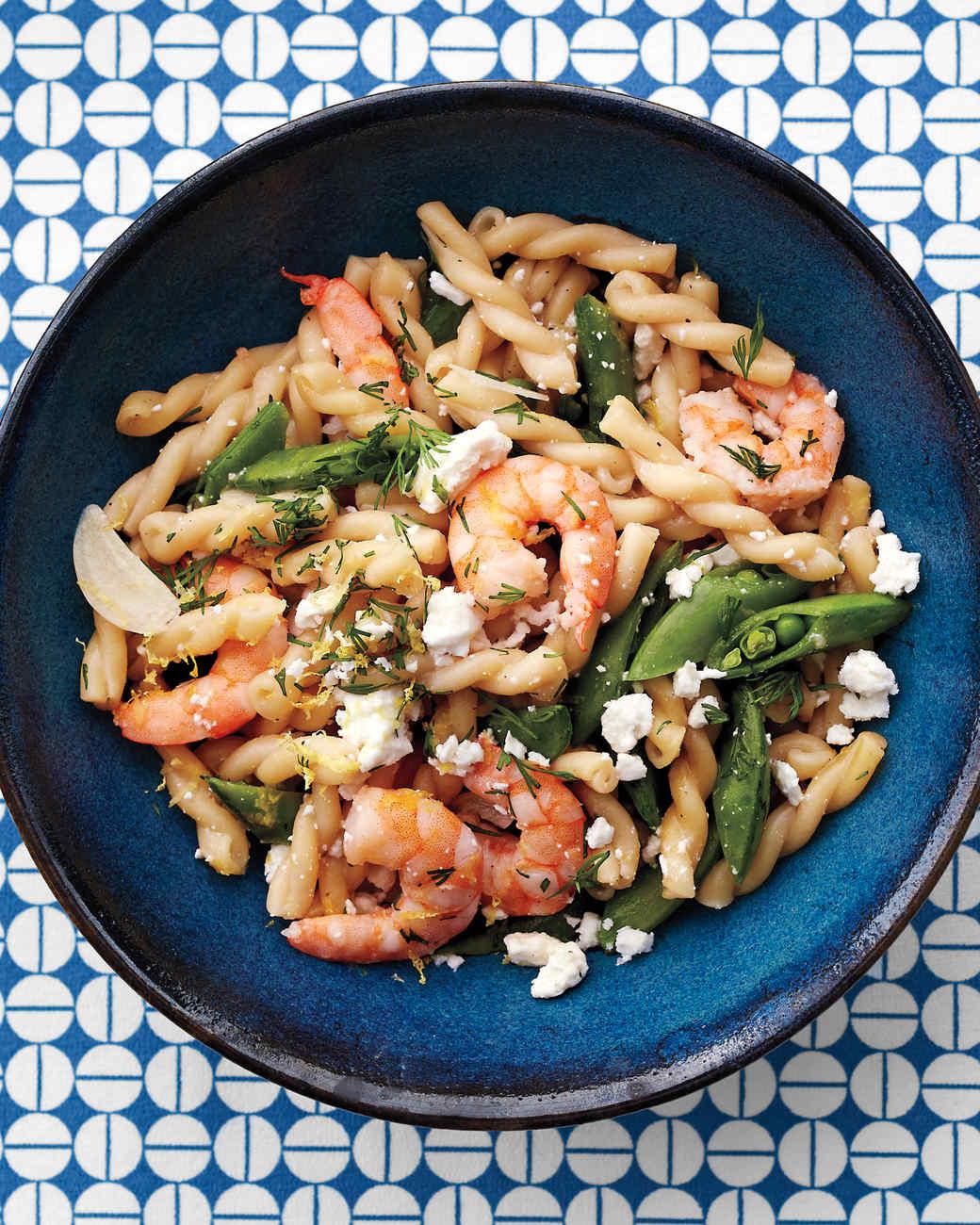 shrimp-pasta-plated-182-d111921.jpg