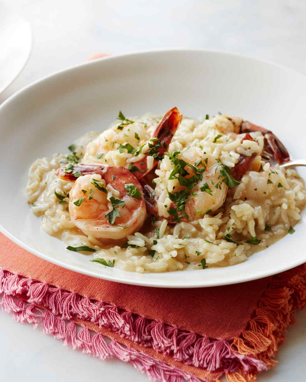 shrimp-risotto-043-d111289-0914.jpg