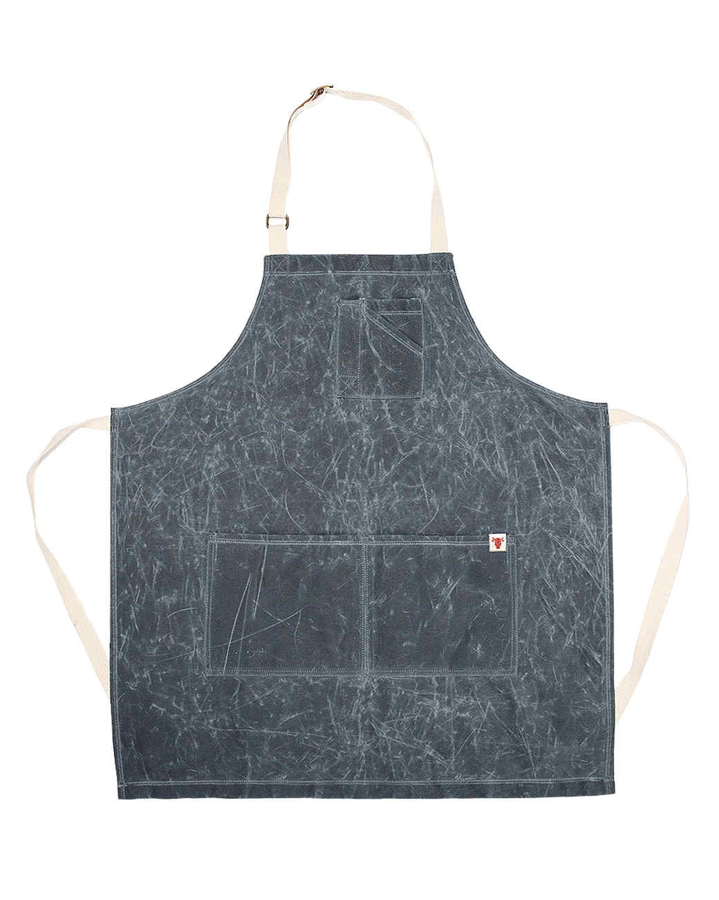 stock mfg apron