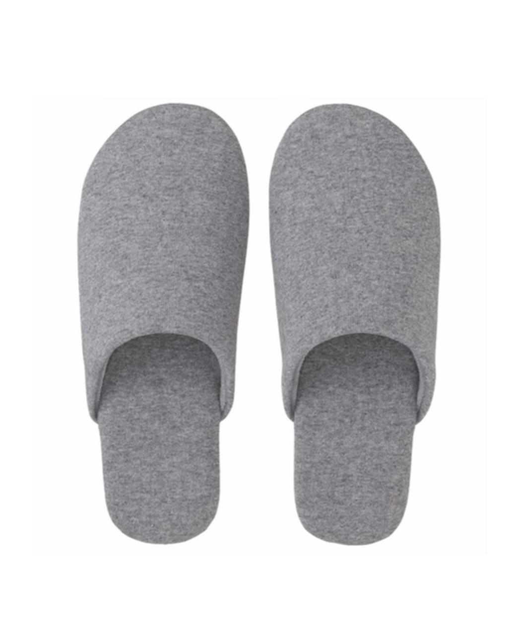 stocking-stuffer-slippers-1218