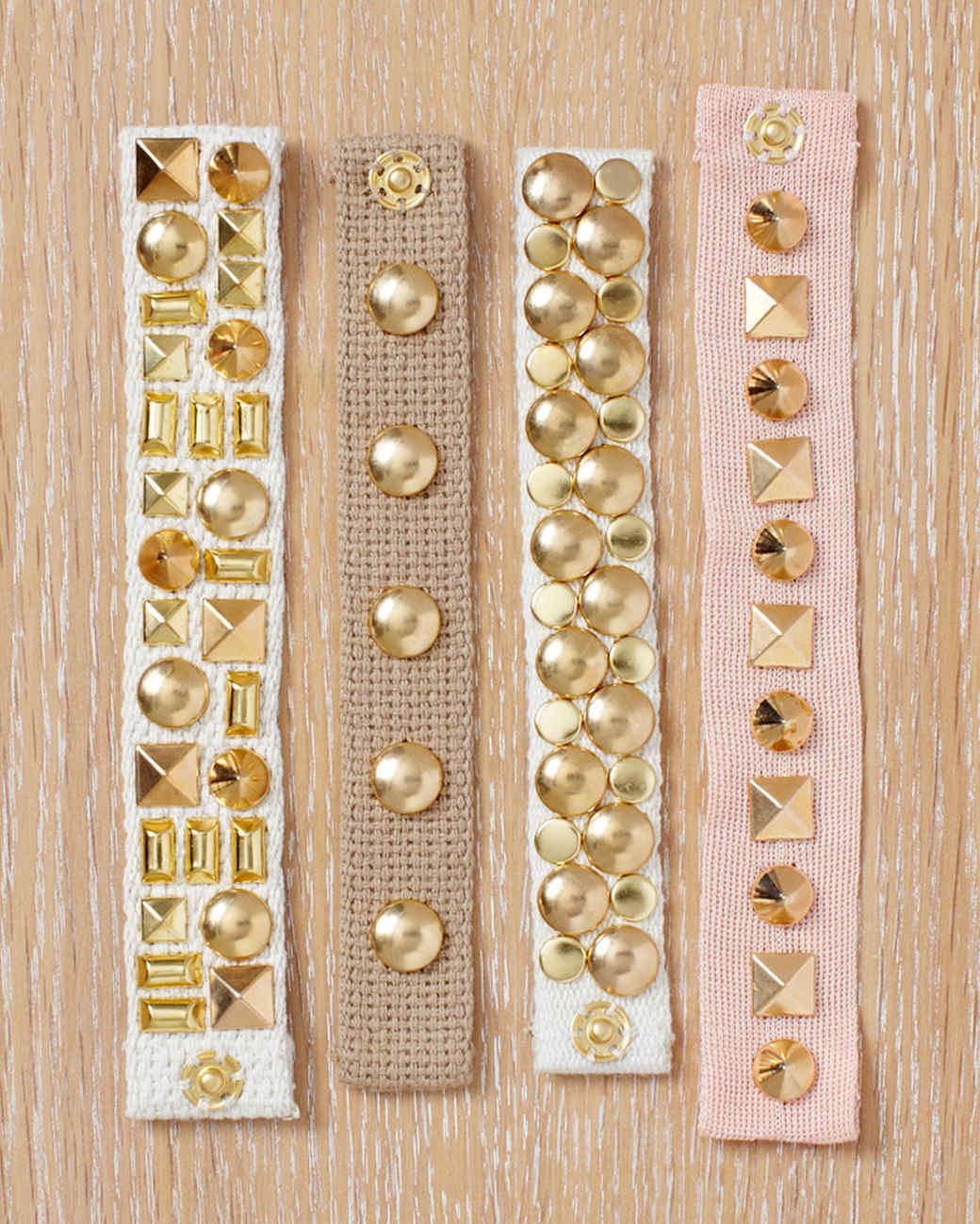 studded-bracelets-001-wld109036.jpg