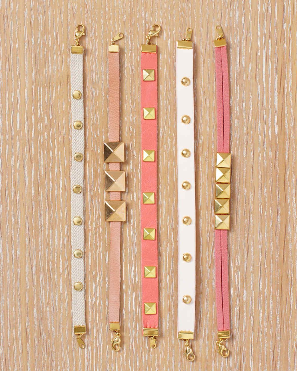 studded-bracelets-002-wld109036.jpg