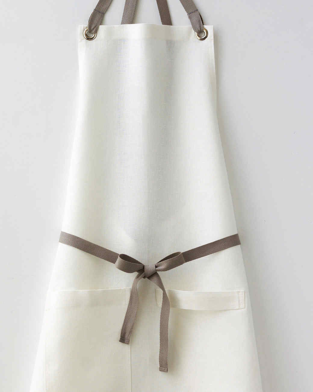 studio-patro-kitchen-apron-1412.jpg