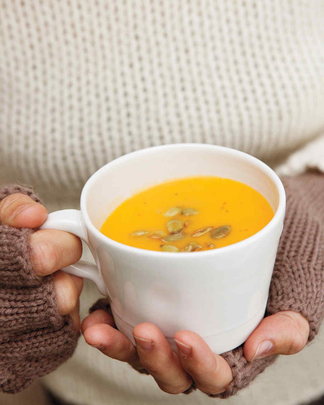 sweet-potato-soup-1011mld106819.jpg