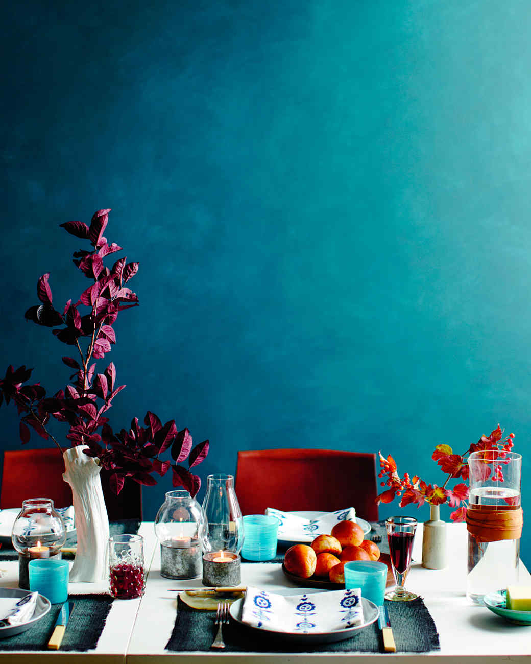 table-settings-ayesha-mld107802.jpg