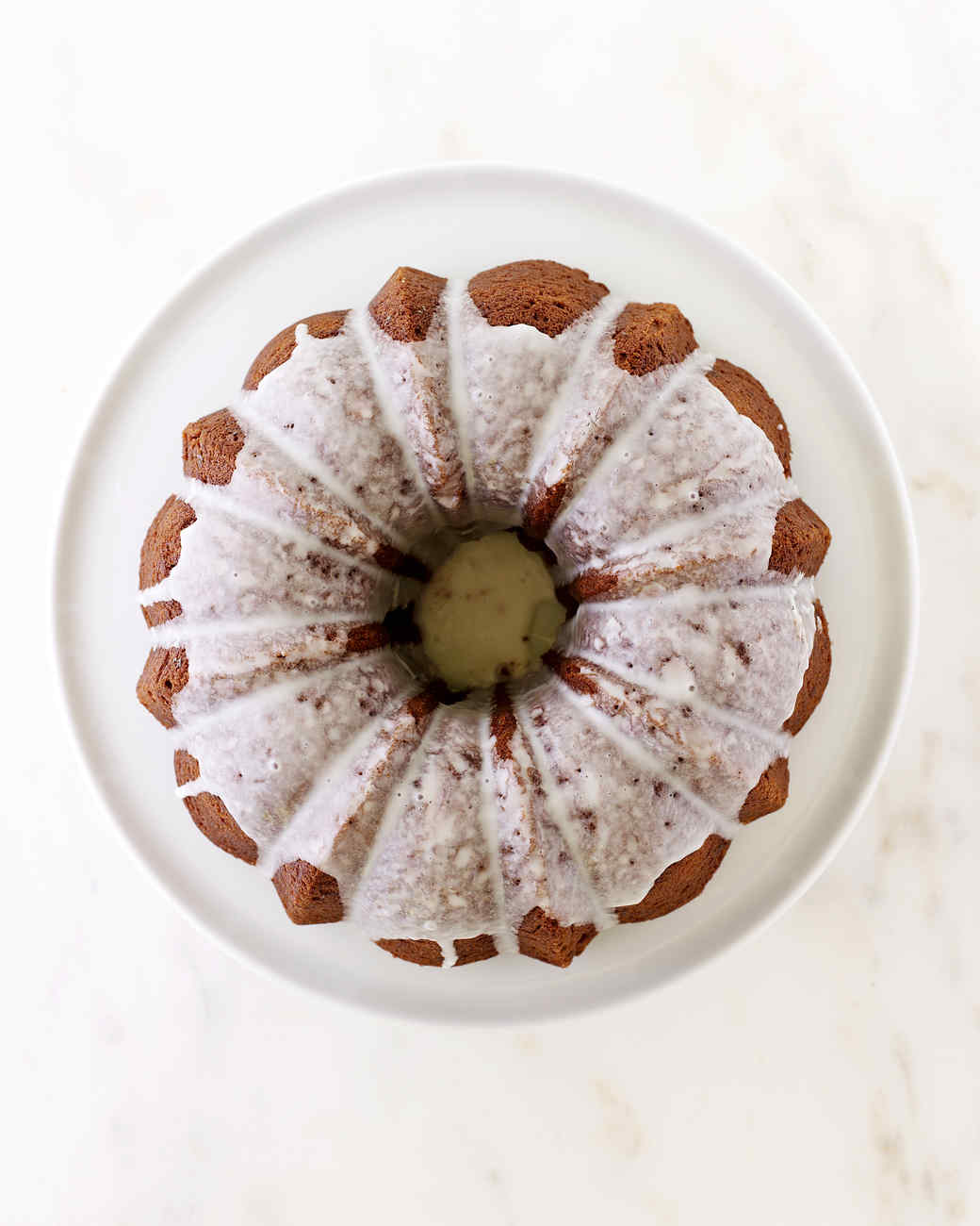ultimate-streusel-cake-mblb2001.jpg