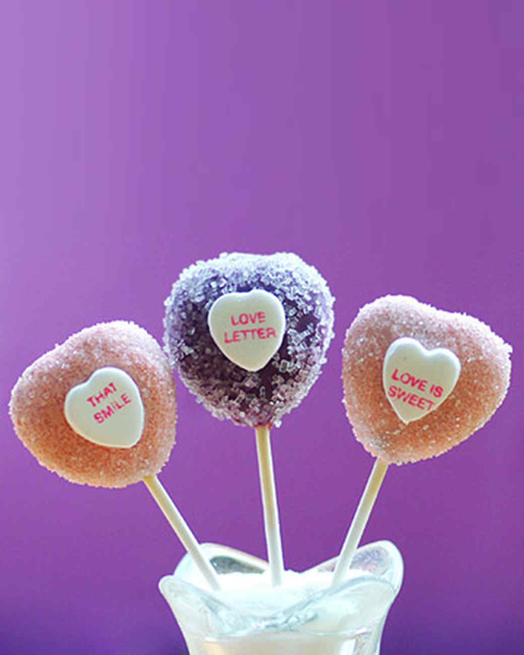 vday_treat_ugc09_love_lollipops.jpg