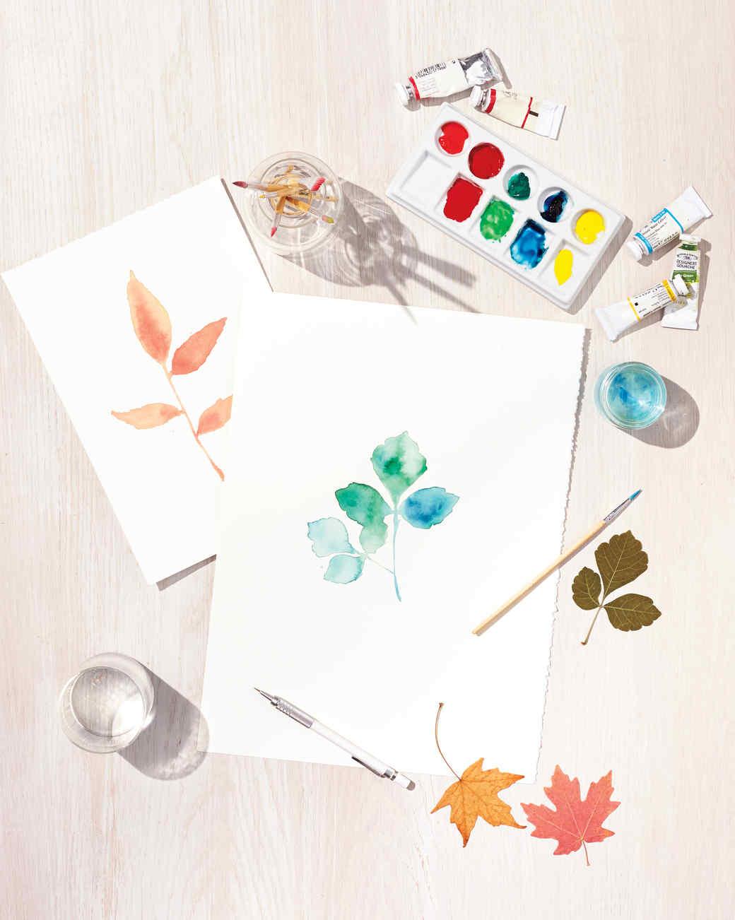 watercolor-leaf-art-192-d111316.jpg