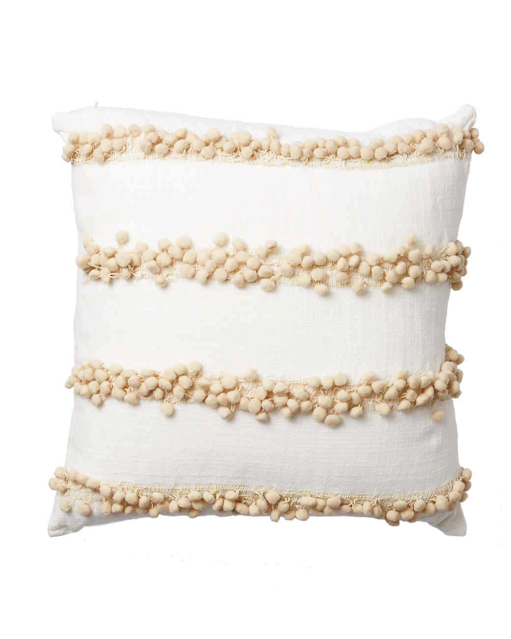 anthropologie-pillow-056-d111219.jpg