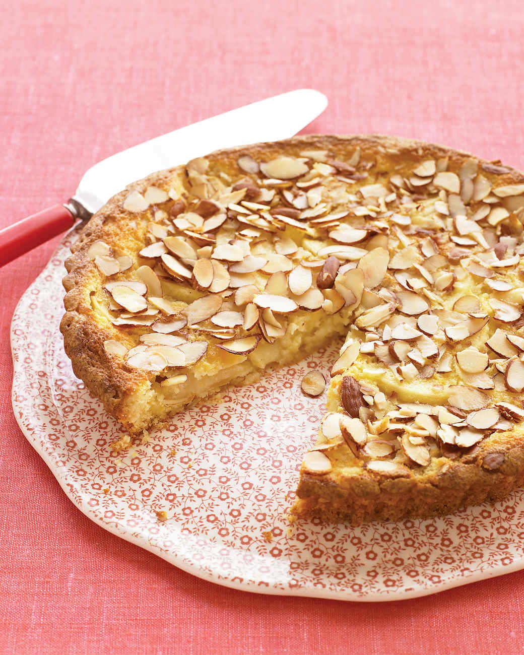 apple-almond-tart-1207-med103367.jpg