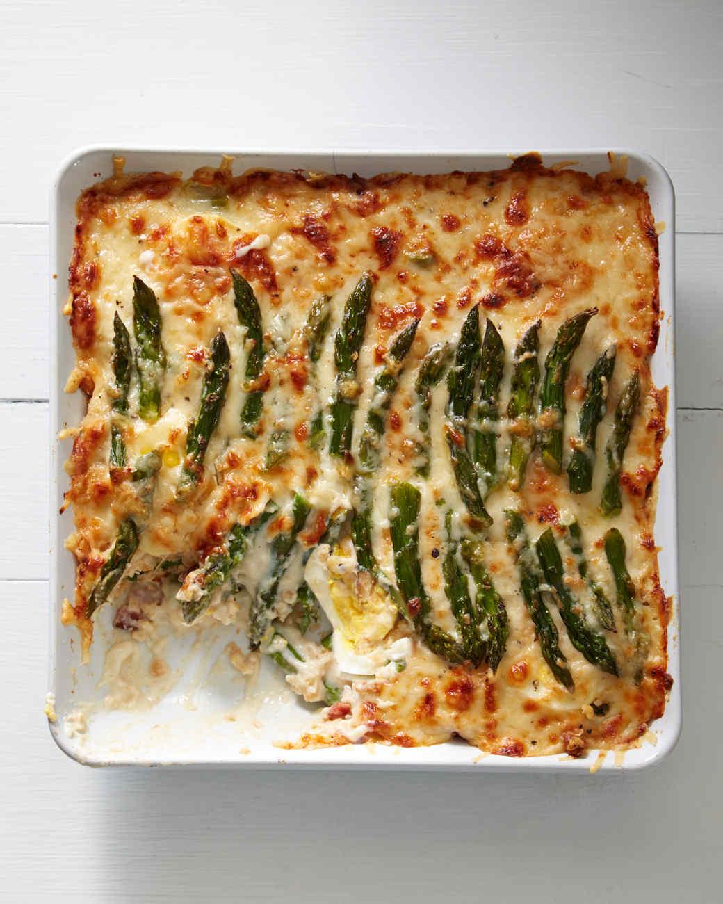 asparagus-casserole-5520-d112865.jpg