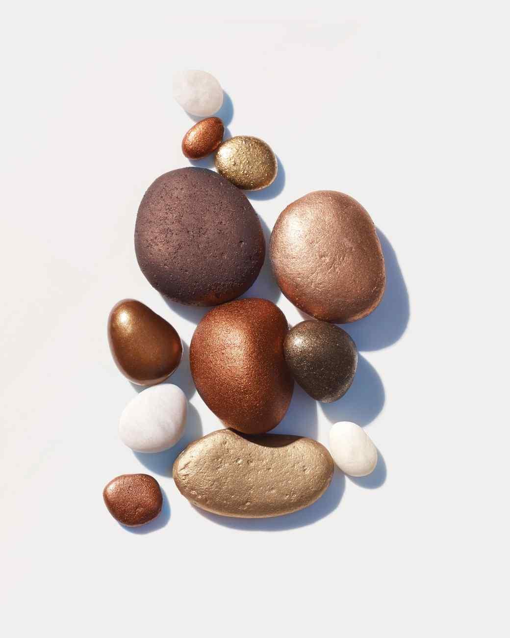 beauty-bronzer-stone-172-d112924.jpg