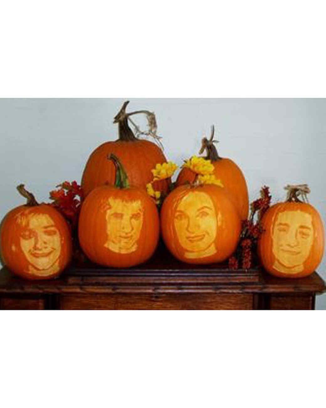 best_of_halloween09_family_faces.jpg