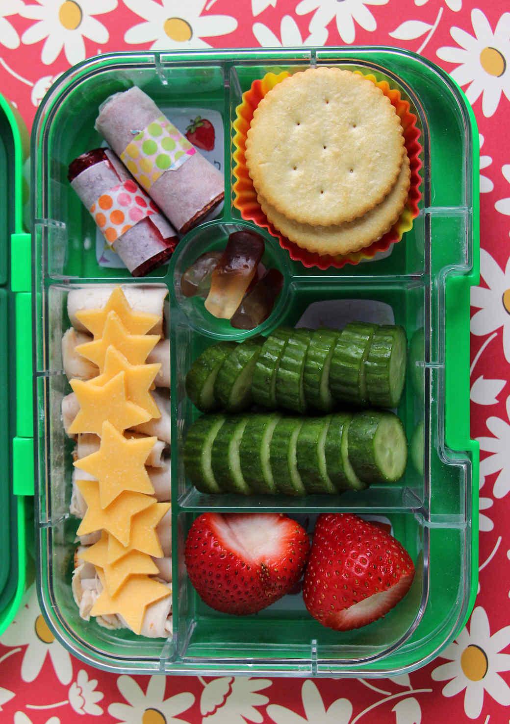 better-lunchables-nut-free-lunch.jpg (skyword:335873)