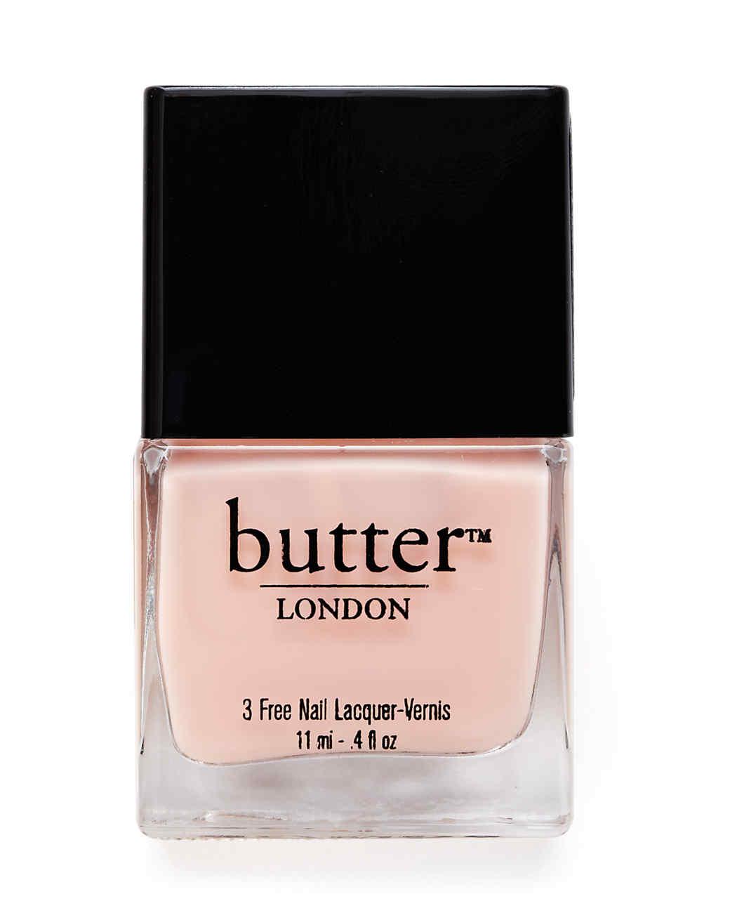 butter-nail-polish-038-mld109147.jpg
