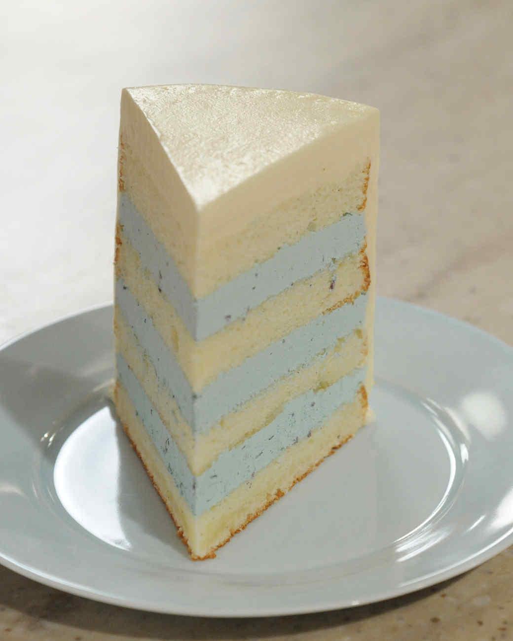 cake-baby-gender-reveal-mslb7087.jpg