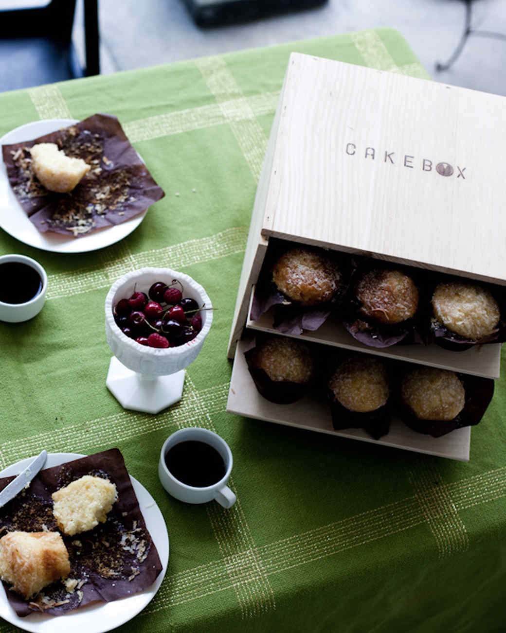 cakebox-piebox-muffins-am-032014.jpg