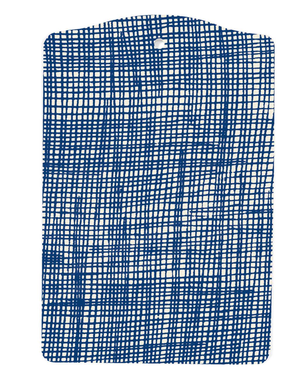 checkered-cutting-board-ms108197.jpg