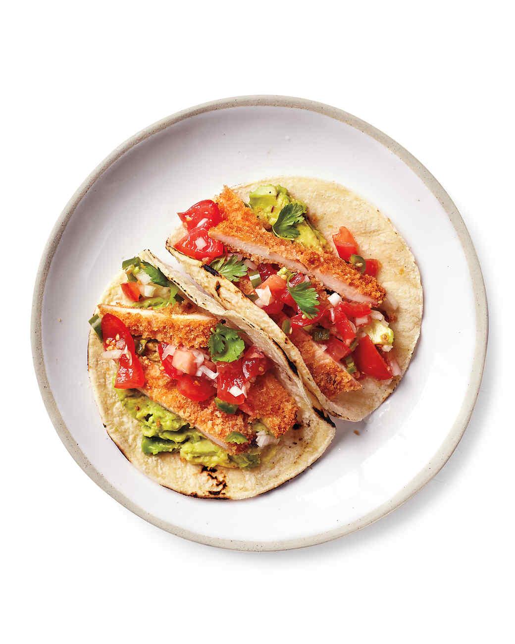 chicken-cutlets-taco-238-d111230.jpg