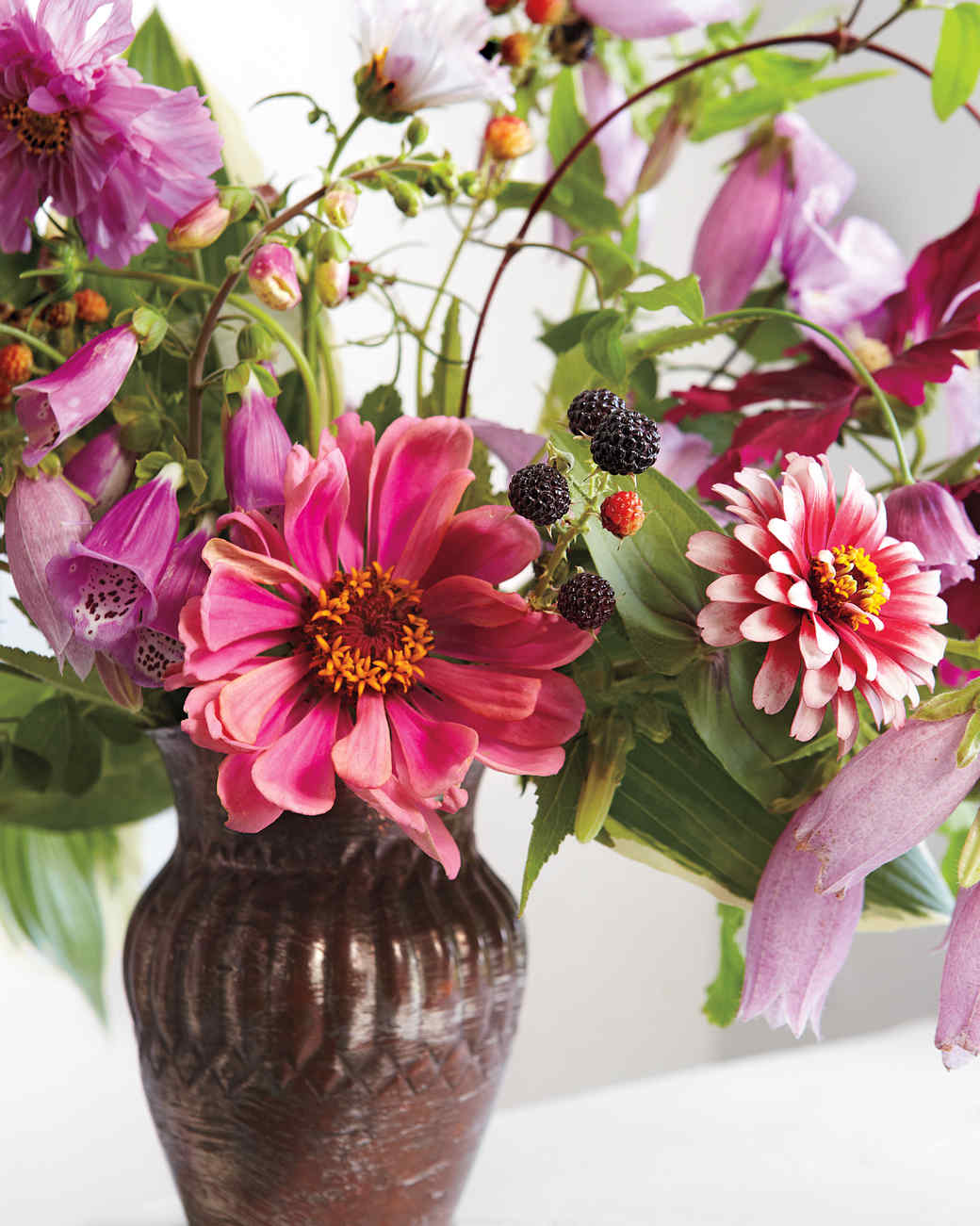 colorful-arrangement-053-d110446.jpg