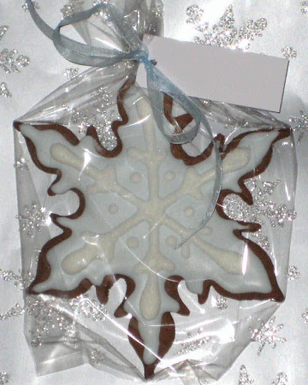 cookie_ugc_1209_5384694_11861743.jpg