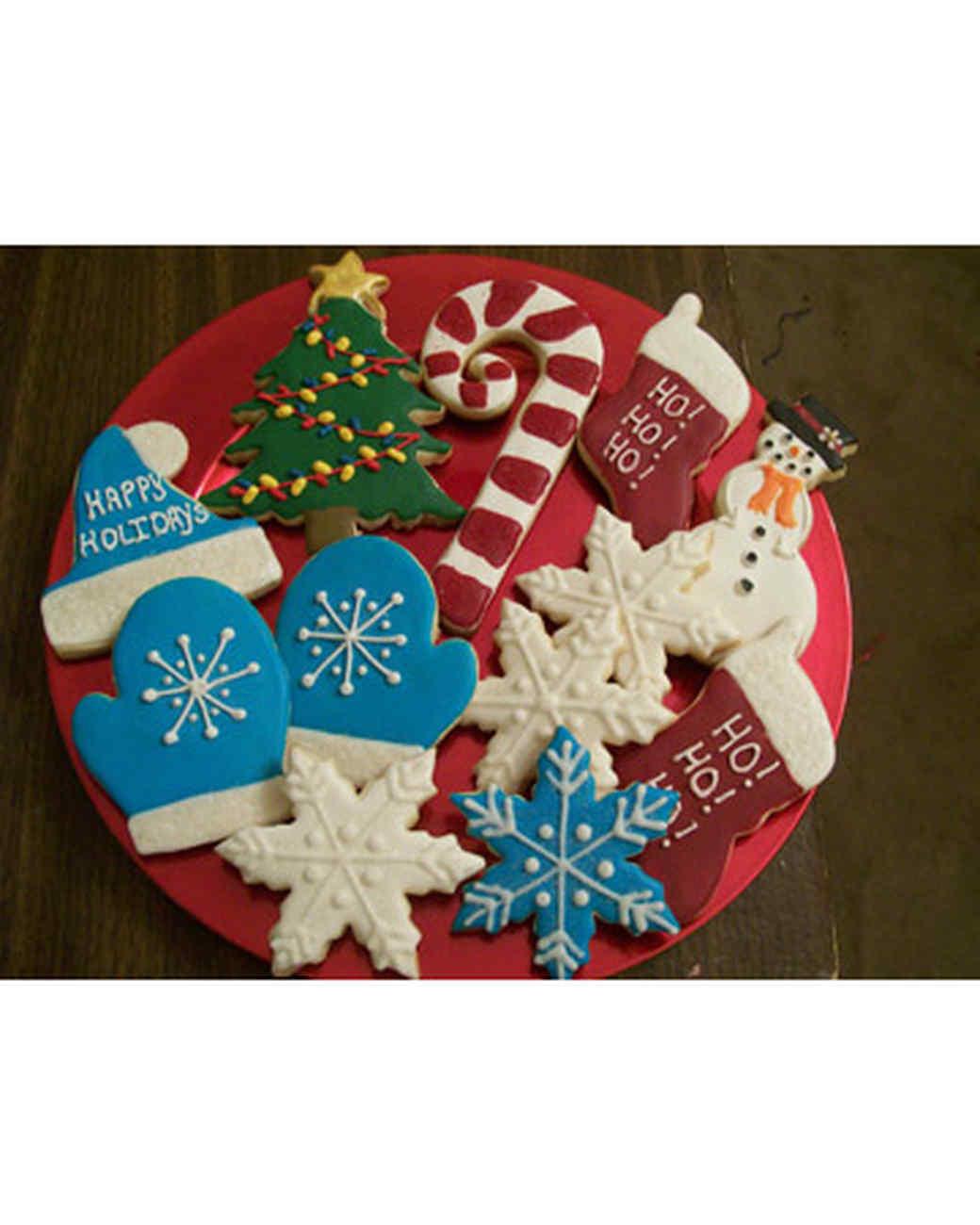 cookie_ugc_1209_5390048_11368675.jpg
