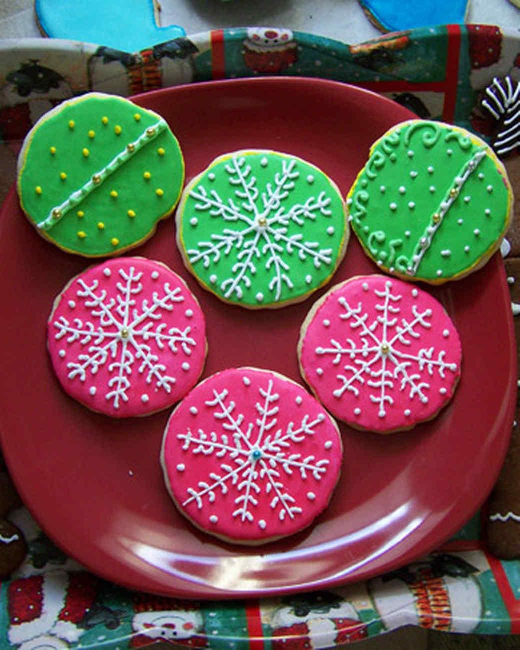 cookie_ugc_1209_5409871_11697213.jpg