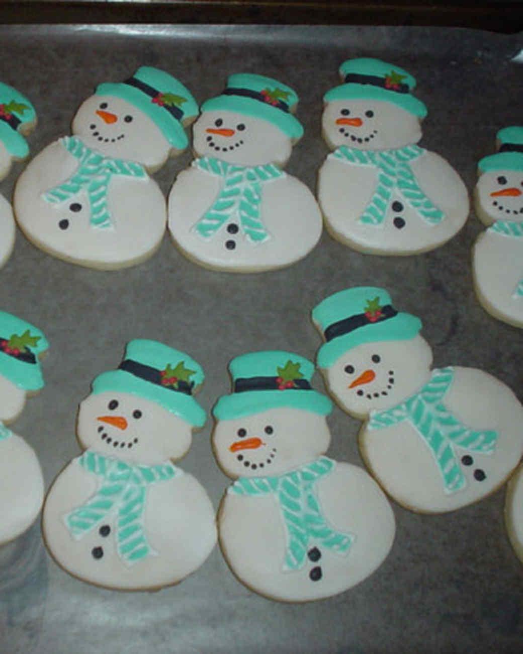 cookie_ugc_1209_5412423_10941211.jpg