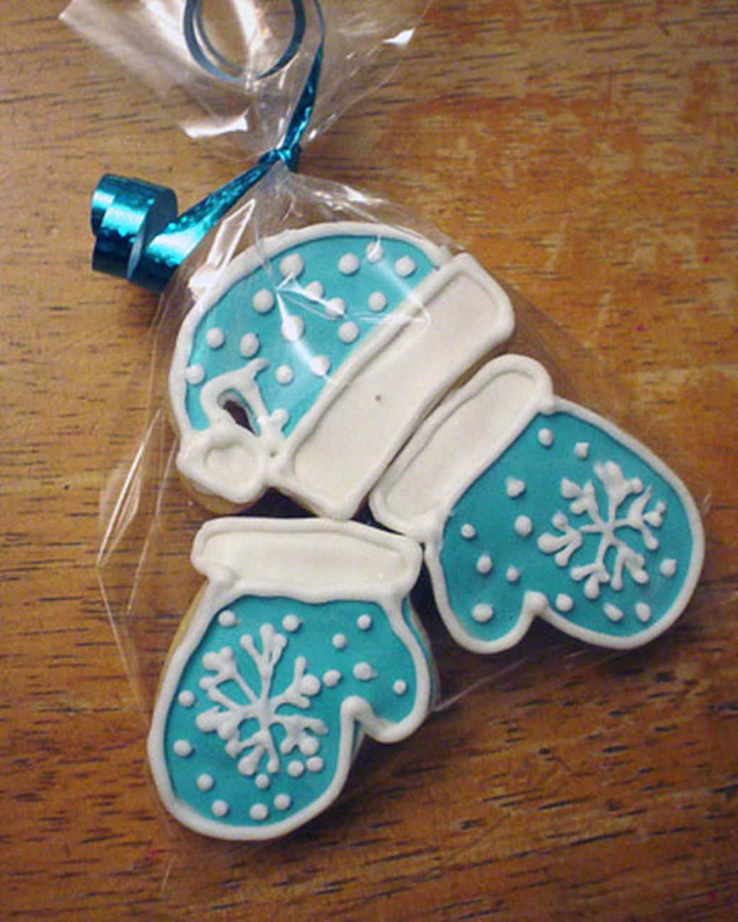 cookie_ugc_1209_5412593_10941211.jpg