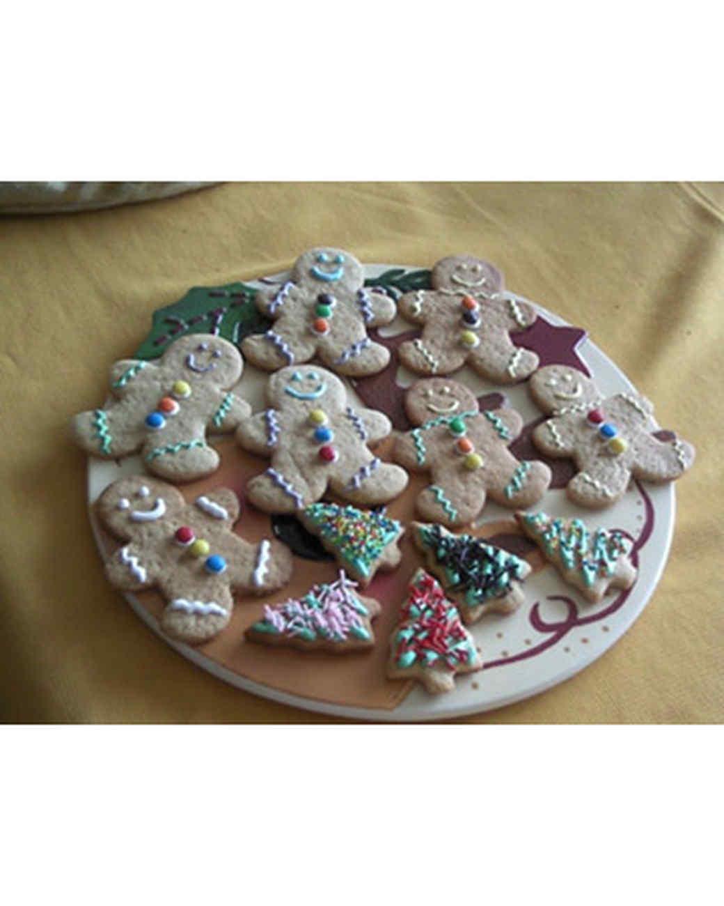 cookie_ugc_1209_5435072_11669969.jpg