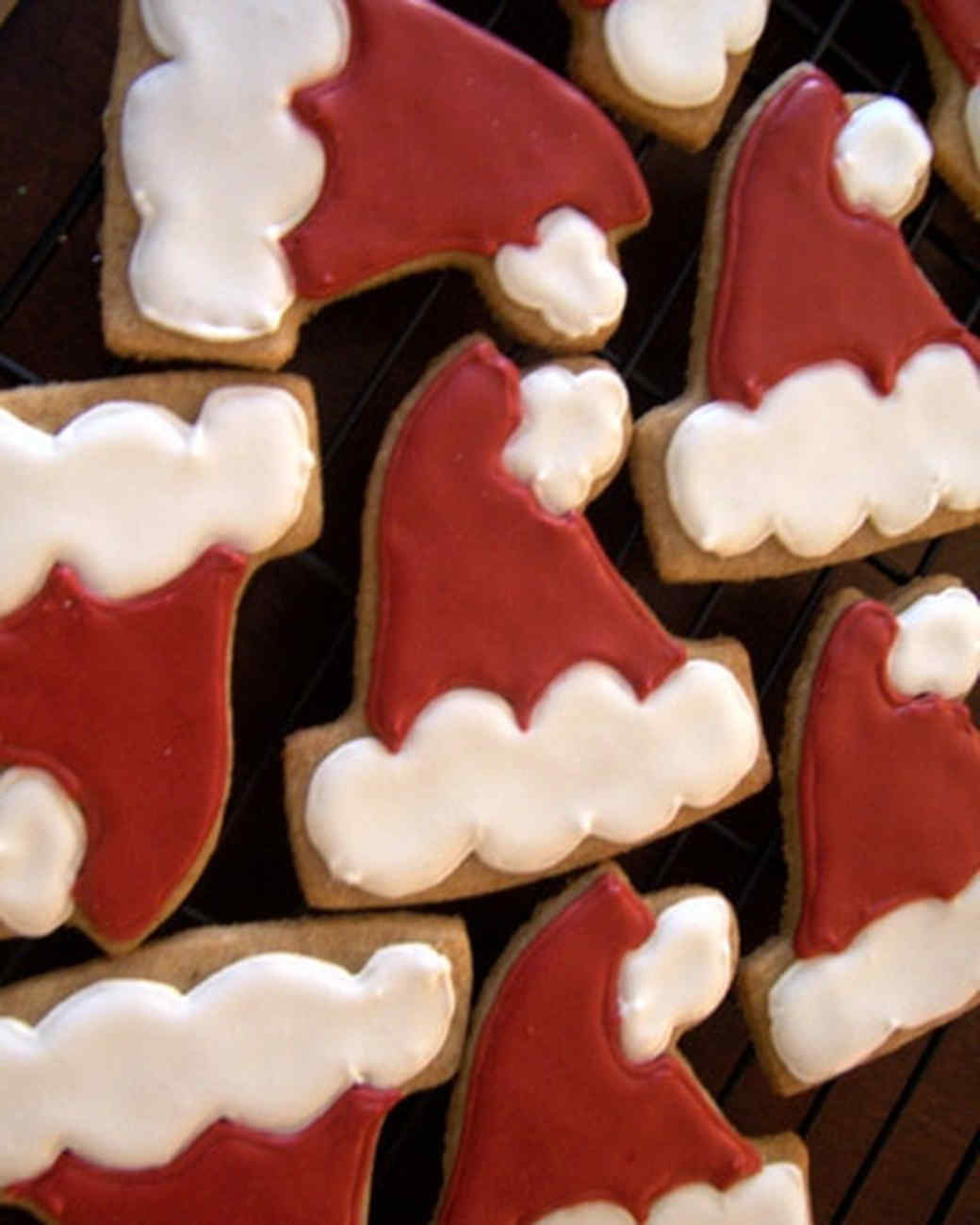 Sparkling Holiday Ci Christmas Cookies Recipes Punch Recipes