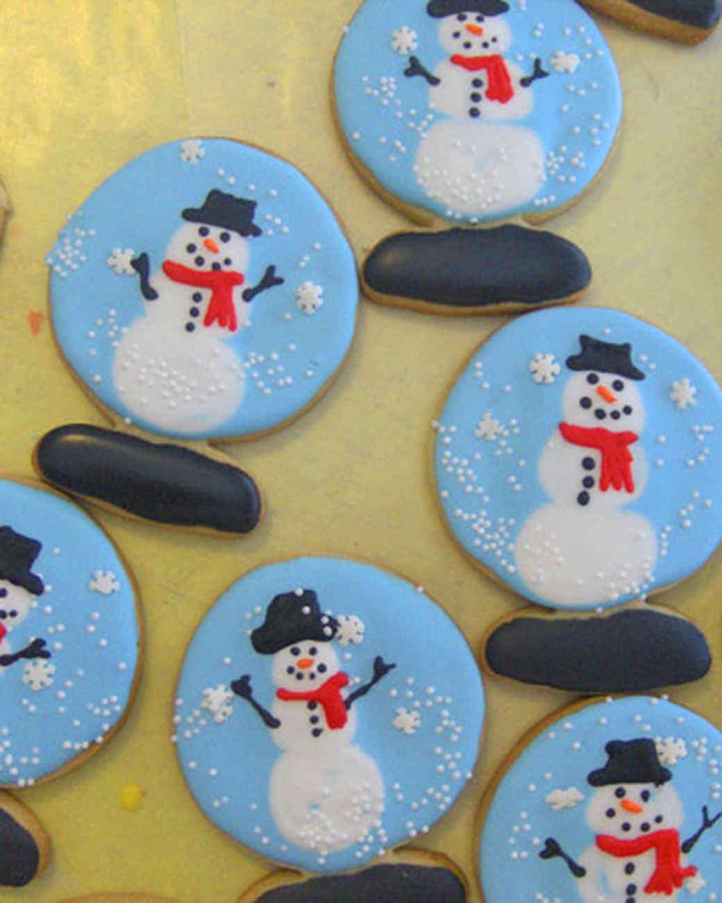 cookie_ugc_1209_5444428_11799625.jpg