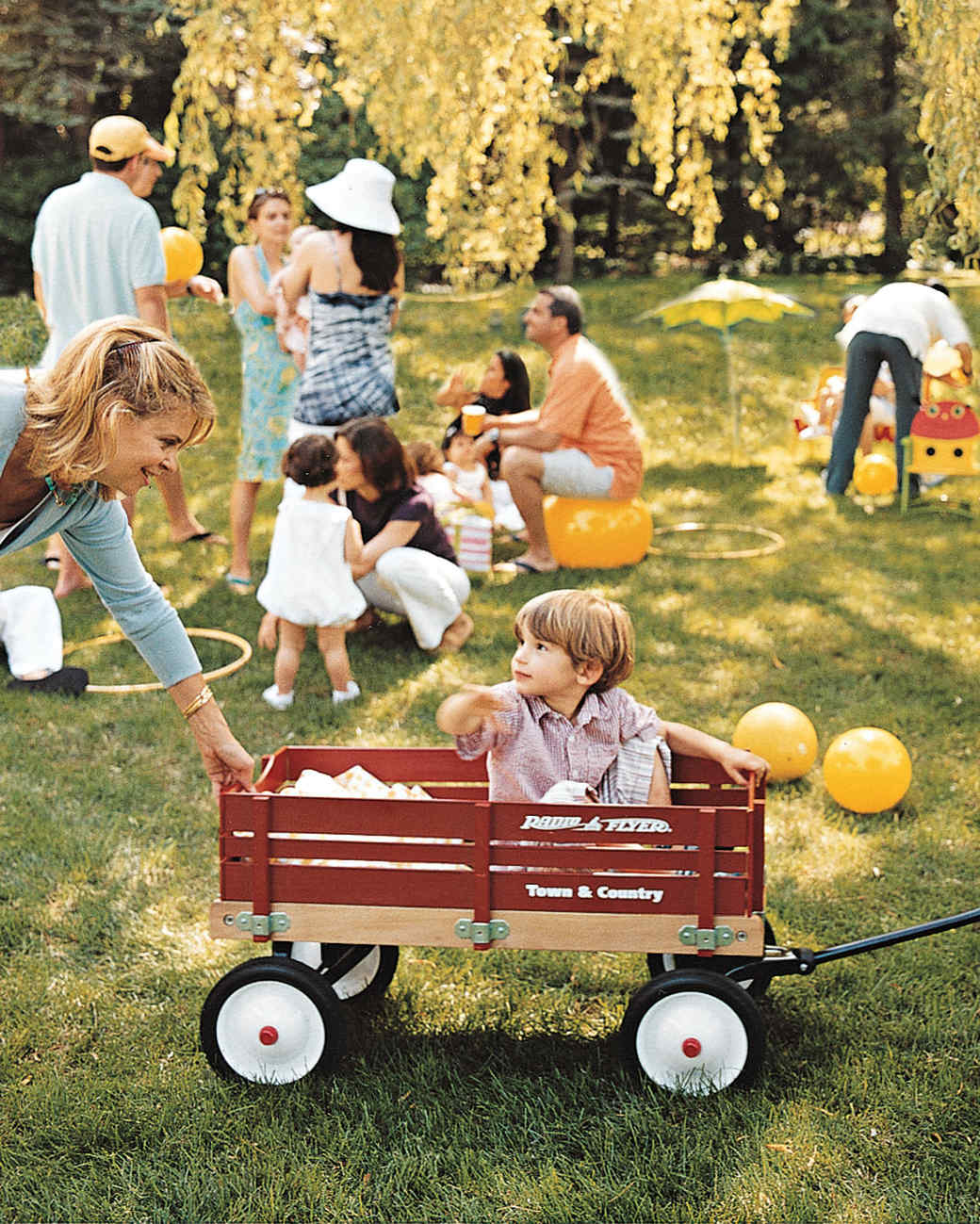 daisys-birthday-ma101007-party01.jpg