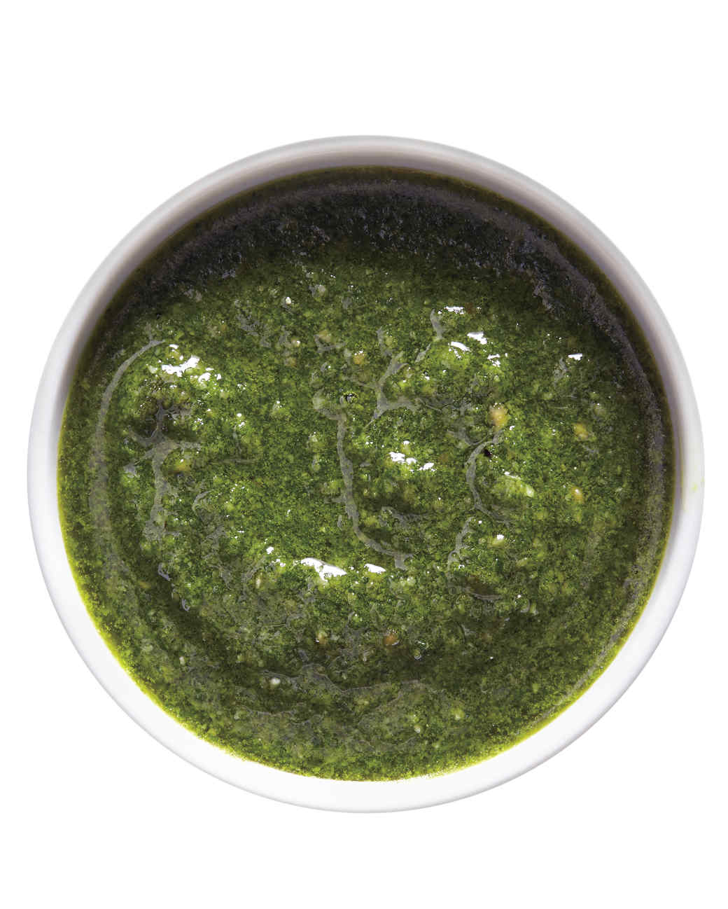dipping-sauces-pesto-034-d111975.jpg