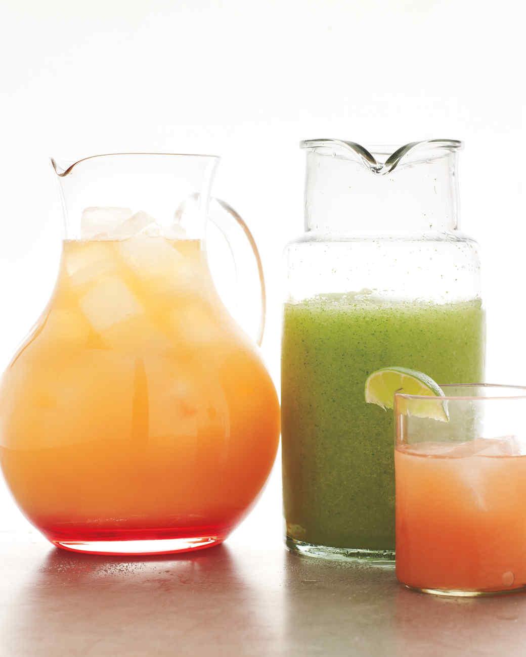 drink-pitchers-38-edit-med110108.jpg
