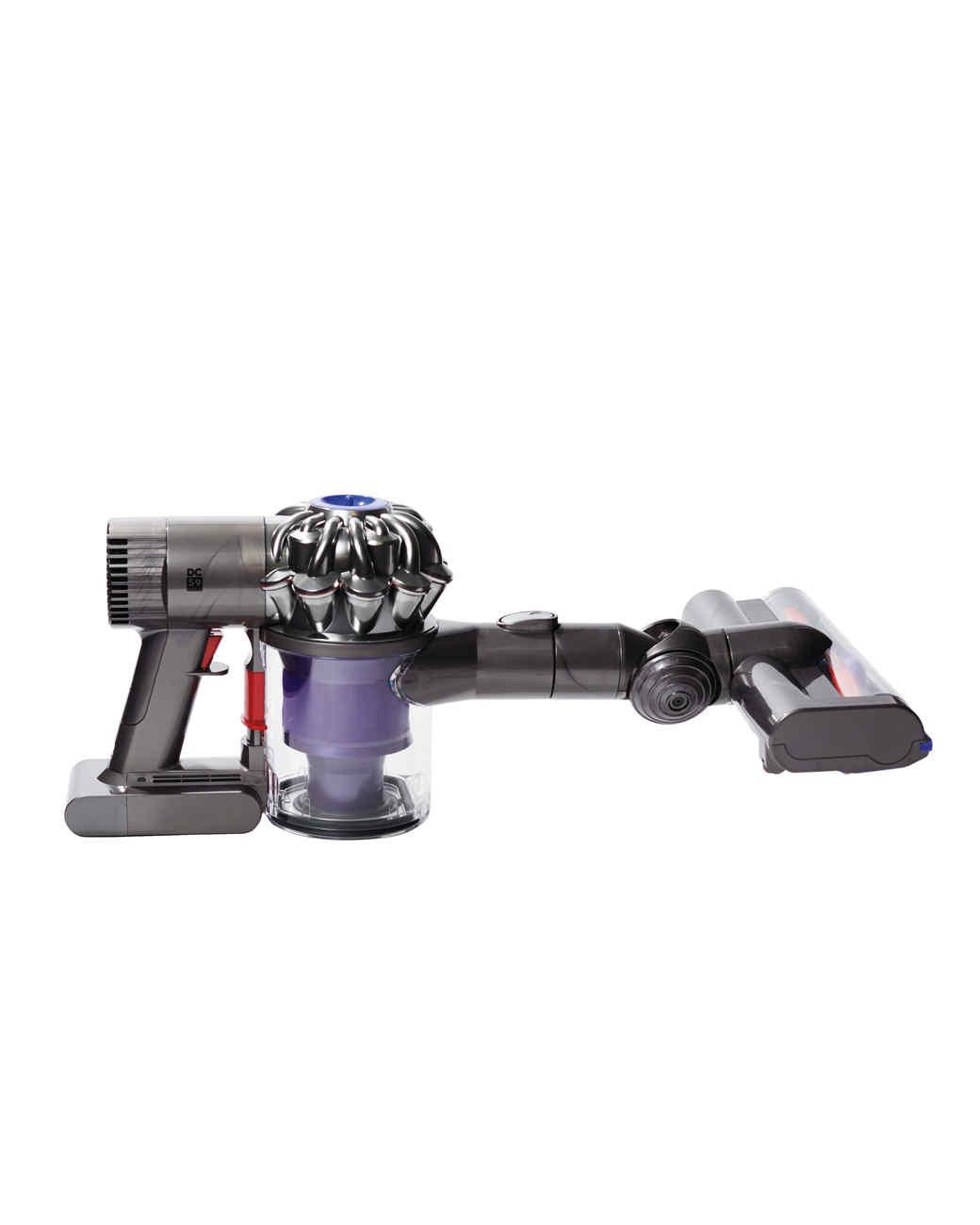 dyson-hand-held-vacuum-mld110972.jpg