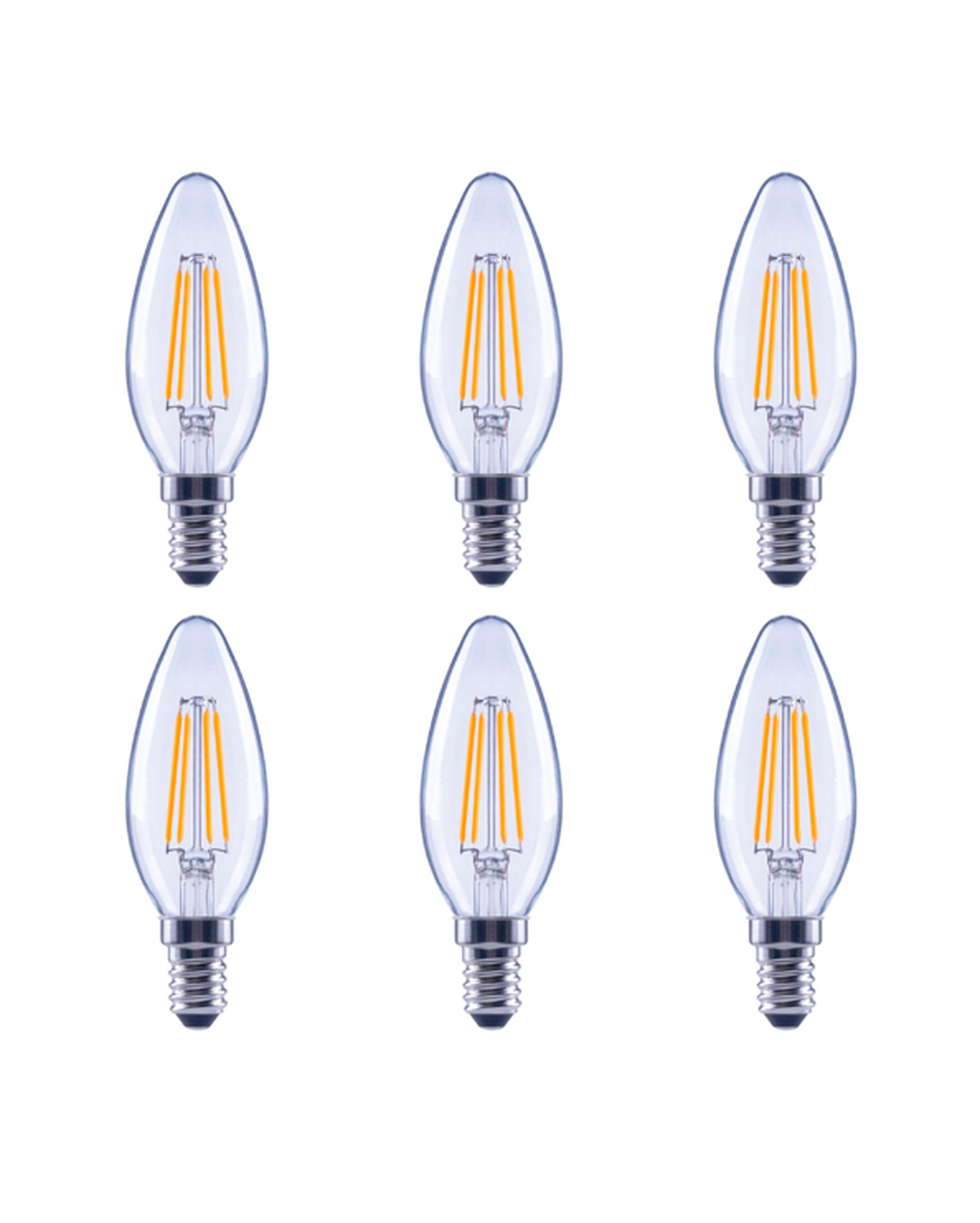 eco friendly light bulb eco smart