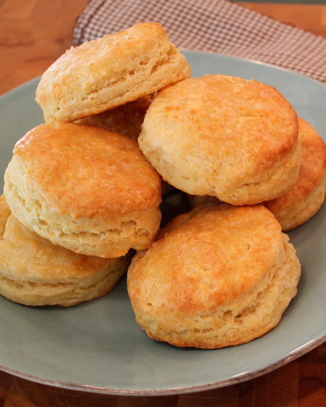 emeril-mothers-day-biscuits-0514.jpg